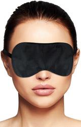 Ögonbindlar & Masker