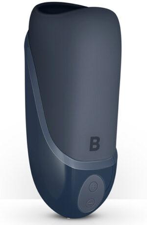 Boners Vibrating Blowjob Simulator - Masturbator 1