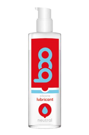 BOO Silicone Lubricant Neutral 50ml - 1