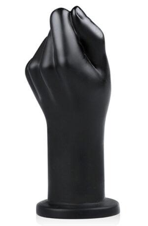 Buttr FistCorps Fist Dildo - Fisting hand 1