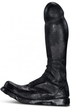 Dodger Army Rangers 43 cm - Analdildo 1