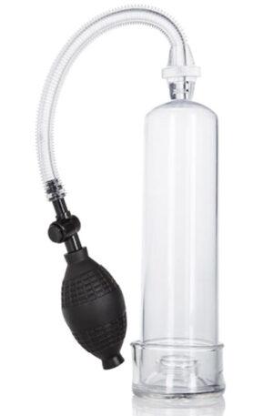 Dr. Joel Kaplan Erection Pump - Penispump 1