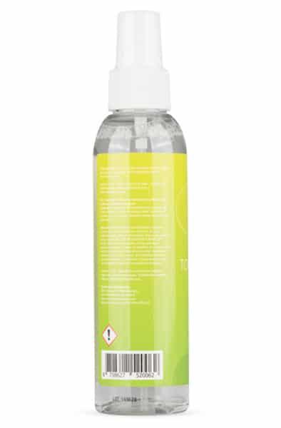 EasyGlide Toycleaner 150ml - Rengöringsspray 2