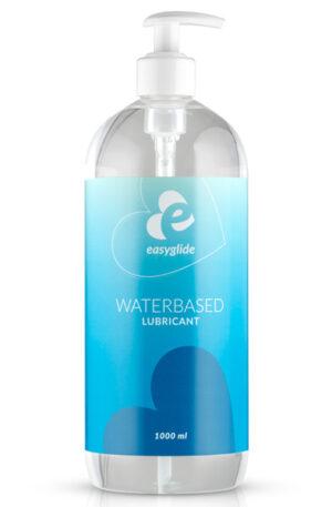 EasyGlide Waterbased 1000 ml - 1