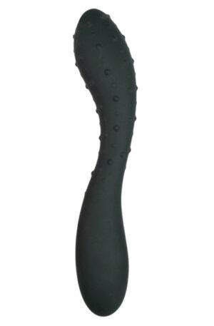 Easytoys Textured Dong - Dildo 1