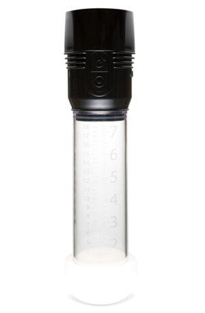 Fleshlight Fleshpump - Elektrisk penispump 1