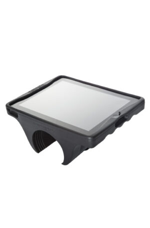 Fleshlight Launchpad - Fleshlight LaunchPad 1