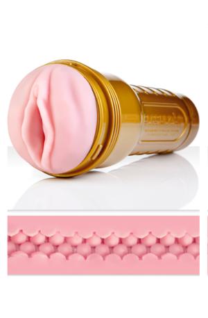 Fleshlight Pink Lady Stamina Training Unit STU - Fleshlight 1