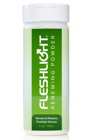 Fleshlight Renewing Powder 118ml - Förnyelsepulver 1