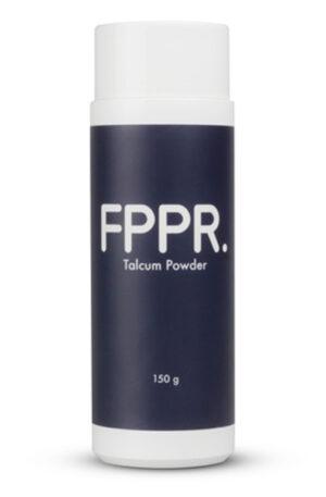 FPPR. Masturbator Renewing Powder 150g - Förnyelsepulver 1