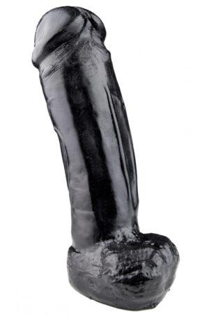 Hardastic Super Aaron 28 cm - Dildo 1