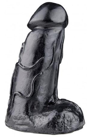 Hardastic Super Devon 24,5 cm - Analdildo 1