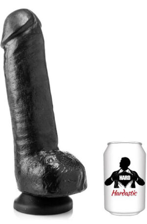 Hardastic Super Don Anal Dildo 32 cm - Analdildo 1