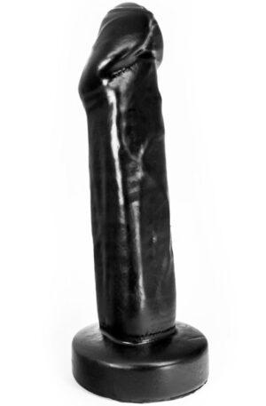 HUNG System Uncut 26cm (HT12) - Analdildo 1
