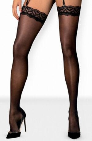 Obsessive Arisha Stockings - Stay-ups 1