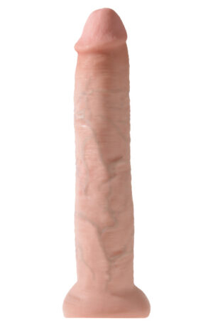 Pipedream King Cock 33cm - XL dildo 1