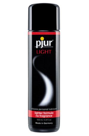 Pjur Light 100ml - 1