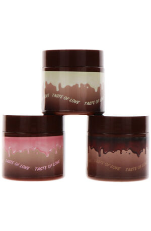 Spencer & Fleetwood Lovers Body Paints - Kroppsfärg 1