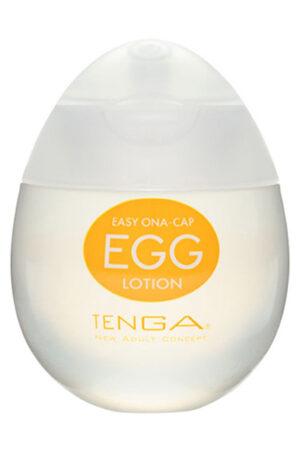 Tenga Egg Lotion 65ml - 1