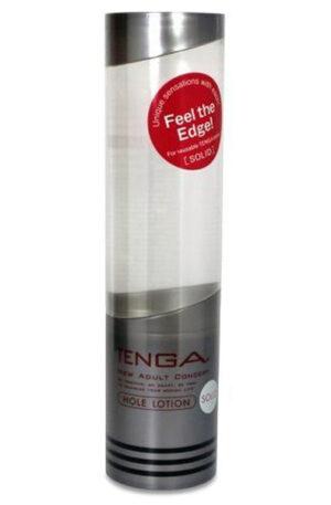 Tenga Hole Lotion - 1
