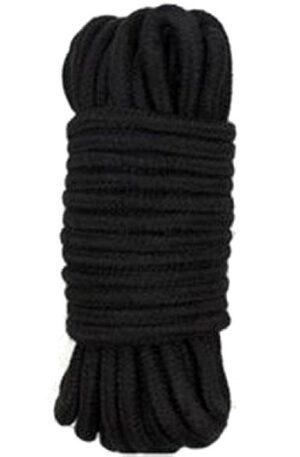 TOYZ4LOVERS Bondage Rope 5 m - BDSM rep 1
