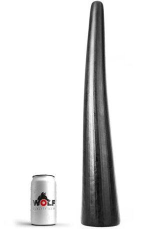 Wolf Poke L Dildo 58,5 cm - Dildo 1