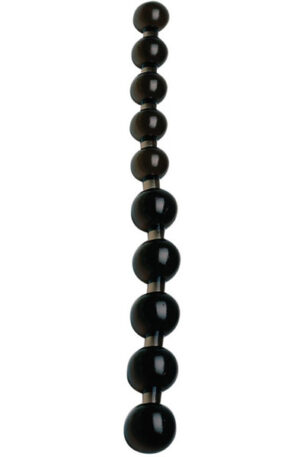 You2Toys Anal Pearls 27,5 cm - Analkulor 1